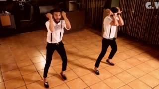 DHEERE DHEERE SE OFFICIAL DANCE FULL ALBUM