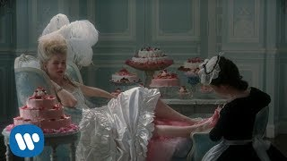 Melanie Martinez - Gingerbread Man (Official Video)