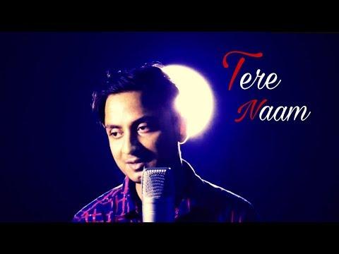 Xxx Mp4 Tere Naam Unplugged Cover Niket Bhardwaj Salman Khan 3gp Sex