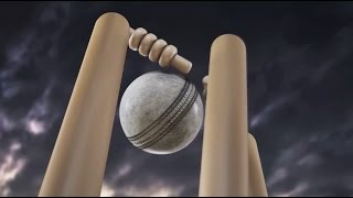 ICC Cricket World Cup Priyo Bangladesh by Kazi Shuvo New Song 2015
