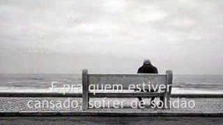 Volta - Leonardo Gonçalves