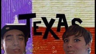 Script Memorization: Spongebob Squarepants - Texas.