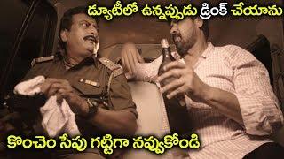 కొంచెం సేపు గట్టిగా నవ్వుకోండి..Prudhvi Raj Ultimate Comedy Scenes | Volga Videos