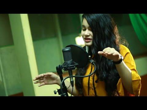 Xxx Mp4 Laung Laachi Refix Vridhi Saini Punjabi Cover Song 2018 3gp Sex