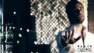 Mohammad Bibak Ft. Ramin Montazeri - Gharibe - Official Music Video HD