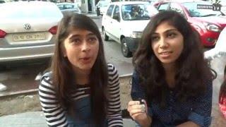 Masturbation : Indian Girls openly talk about Delhi eddition