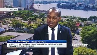 Top investment opportunities in Nigeria