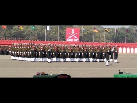 Xxx Mp4 Amazing March Indian Army 2019 3gp Sex