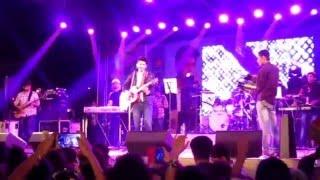 Kabira....ARMAAN MALIK [Live at ESPEKTRO'16, K.G.E.C.]