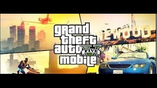 How To Download GTA 5 On Android