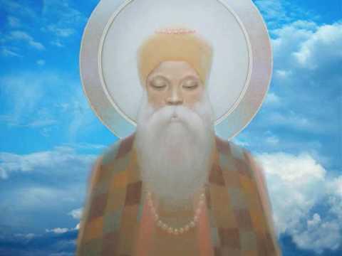 Xxx Mp4 Ma Guru Ganesha Singh 3gp Sex