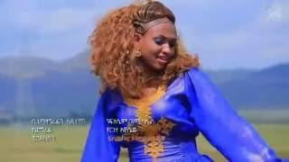 Ethiopia  Rahel Haile   ሆ በላኒ ሆ Ho Belani   Best New Tigrigna Music 2014