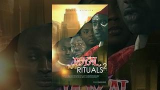 Royal Rituals 2