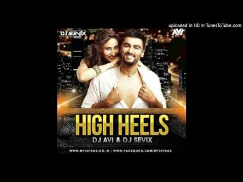 Xxx Mp4 High Heels Desi Mix Dj Piyu MirchiFun192 168 0 107 Mobi Jaunpurmusic DJSOUVIKMIX 3gp Sex
