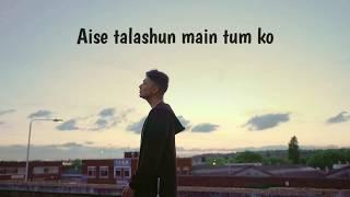 Bollywood Medley Part 5 Zack Knight Lyrics With English Translations Hd