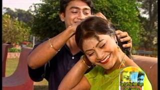 Priya Mora Chaligala [Full Song] Bombey Jhia Hallo Haaye- Prema Patara