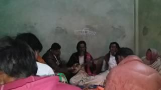 মাটির সুর, কালাশা পাগলা,গ্রাম তিতিয়া পো:ঘোড়াশাল, থানা হোমনা, জিলা :কুমিল্লা