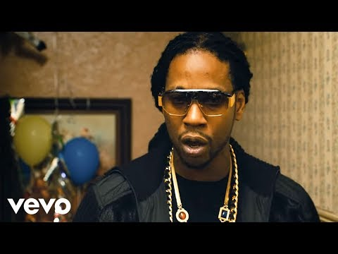 Xxx Mp4 2 Chainz Birthday Song Explicit Ft Kanye West 3gp Sex