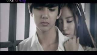 T-Ara - Lies (Starring Yoo Seung Ho) MV