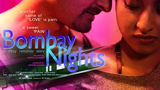 Bombay Nights I Short Film I Valentine Special I 1080p HD 2017 Movie
