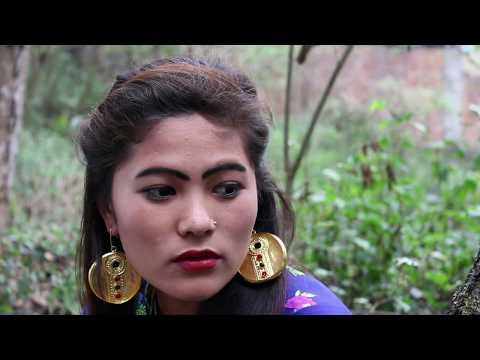 Xxx Mp4 2 CHOTI GAREKO Nepali Comedy HOt Sexy 3gp Sex