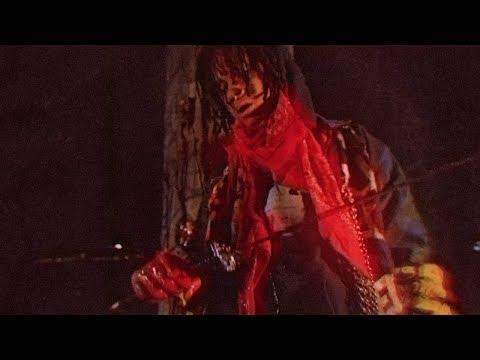 Xxx Mp4 Trippie Redd Hellboy Official Music Video 3gp Sex