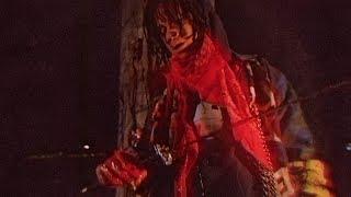 Trippie Redd - Hellboy (Official Music Video)