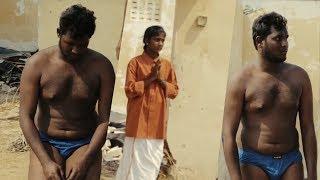 Bittu Padam | Tamil Short Film