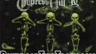 cypress hill - Dead Men Tell No Tales - IV