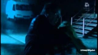 Hollyoaks - Silas Kills Rae.mp4