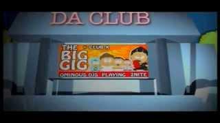 PANJ BINDIAN (Full Video) | LEHMBER | Latest Punjabi Songs | Speed Records