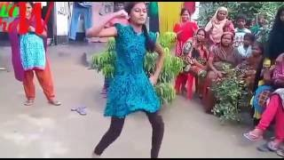 images Bangla Dance Dj New