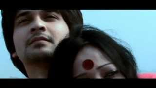 Fall In Love By Borsha Chowdhury Original HD Video