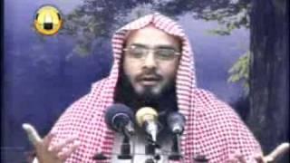 Jannater Neyamat by Sheikh Motiur Rahman 18/20  By Sheikh Motiur Rahman Madani