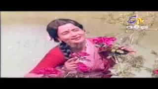 a phula kaha thare,an evergreen old oriya song.flv