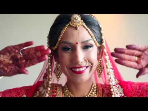 Xxx Mp4 Kanishk Weds Marissa Pt 2 Trailer 3gp Sex