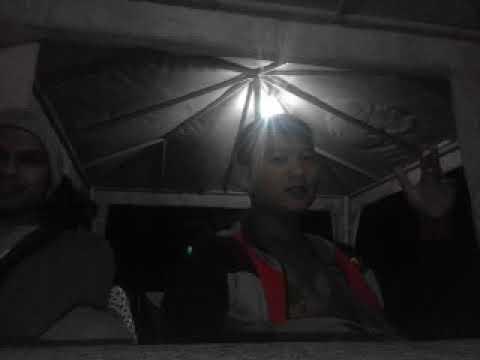 Xxx Mp4 Ramban Feat Aldi Xxx Kiat Kiat Berliburan 3gp Sex