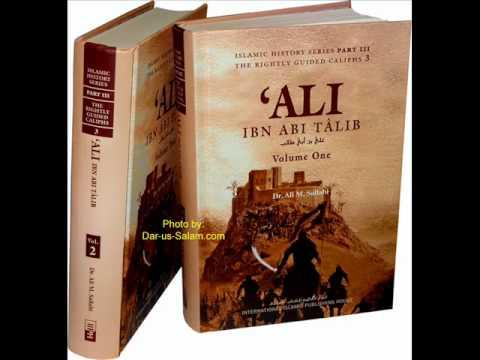 Seerat Ali Ibn Talib RA . The Biography of Ali Ibn Talib. Urdu