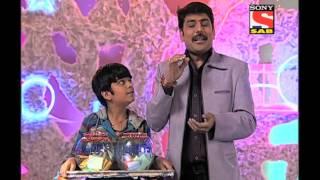 Taarak Mehta Ka Ooltah Chashmah - Episode 292 - Clip 2 of 3