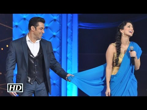 Really! Salman Khan to romance Sunny Leone