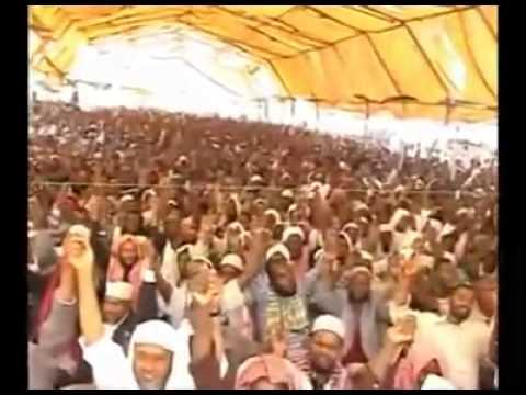Xxx Mp4 Ethio Muslim Allahu Akbar Unty Nashiida 3gp Sex
