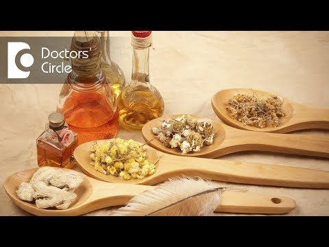 What is the treatment of PCOD in Ayurveda? - Dr. Prakash Namboothiri
