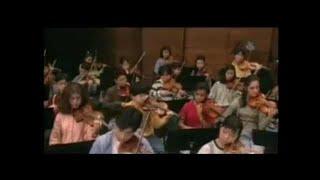 S15E05  Reading Rainbow  Zin Zin Zin A Violin