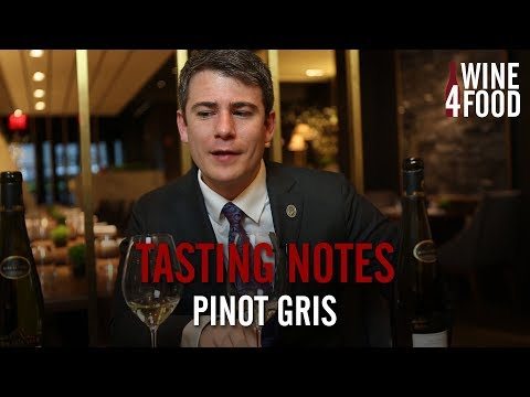 Xxx Mp4 Tasting Notes Daniel Beedle Of Indian Accent Tastes Pinot Gris 3gp Sex