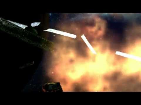 100 Real Rostro del Jefe maestro y trucos Halo 1.