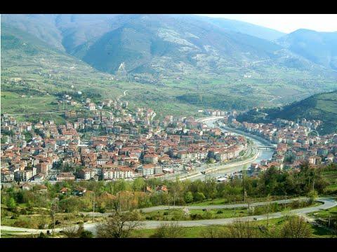 Devrek Seli 1998