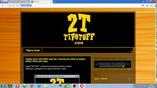 Imminent Monitor 3 9 0 0  cracked tutorial , link download TIPOTUFF
