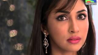 Kya Huaa Tera Vaada - Episode 266 - 7th May 2013