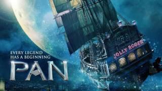 Soundtrack Pan (Theme Song) - Musique film Peter Pan