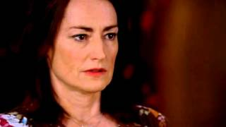 accused uk s01e01   Willy`s Story 15 11 2010